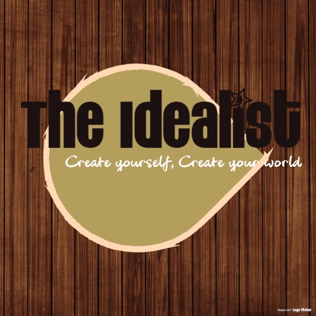 The Idealist
